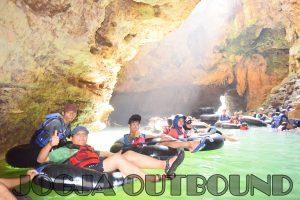 Paket Cave Tubing Goa Pindul, Wisata Goa Pindul, Paket Wisata Cave Tubing Goa Pindul dan Sungai Oyo